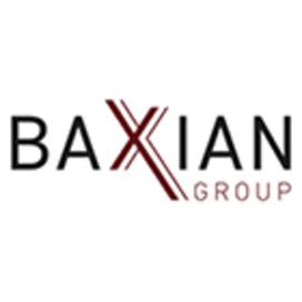 Big baxian