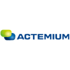 Big actemium