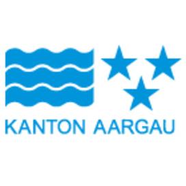 Big aa kanton aargau