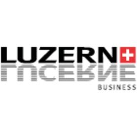 Kanton Luzern - Wirtschaftsförderung