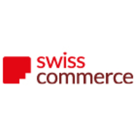 Big swisscommerce