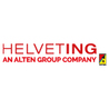 Helveting_Professionals