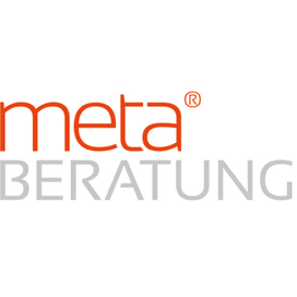 Big metaberatung logo