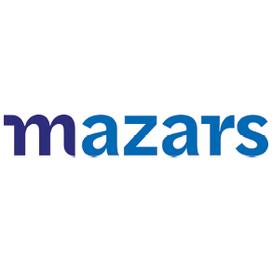 Big mazars web