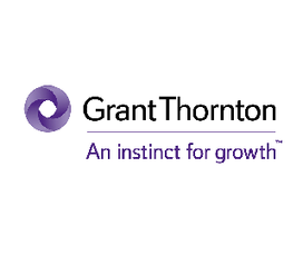 Big profile grant thornton logo talendo