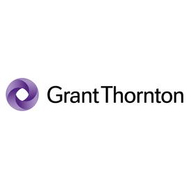 Big logo grant%2bthornton