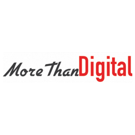 Big morethandigital