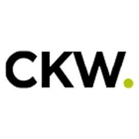 Big ckw