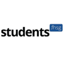 Big students.fhsg