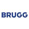 Brugg Group