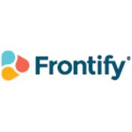 Big frontify