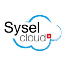 Big syselcloud