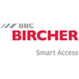 Big bircher