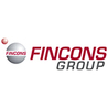 Fincons Group AG