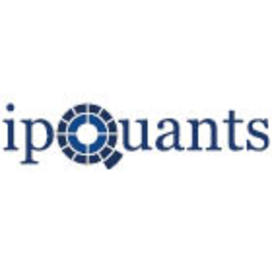 Big ipquants