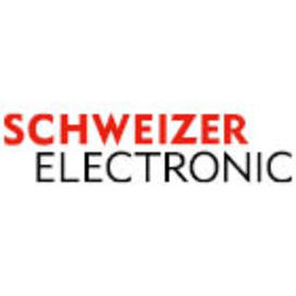 Big schweizer%2belectronic%2bag
