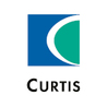 Curtis Instruments AG