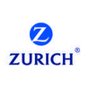 Zürich Versicherungs-Gesellschaft AG
