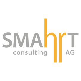 Big logo smahrt%2bconsulting