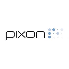 Big pixon web