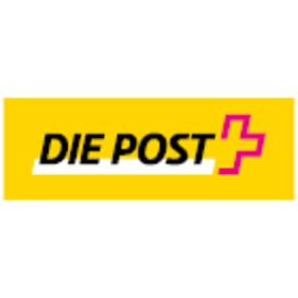 Big post