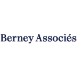 Big berney associes