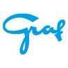 Graf + Cie AG