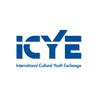 Icye Web