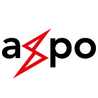 Axpo_Professionals