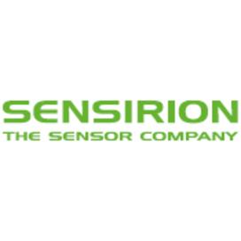 Big sensirion
