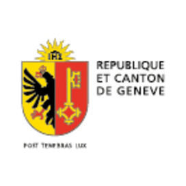 Big republiccantongeneve