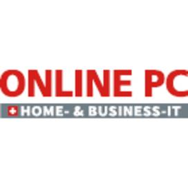 Big online%2bpc 140x140
