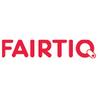 FAIRTIQ AG