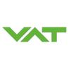 VAT Vakuumventile AG