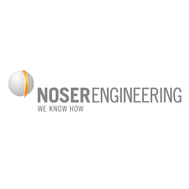 Big noser%2bengineering