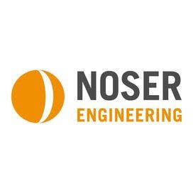 Big nosereng logo rgb zeichenfl c3 a4che%2b1