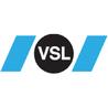 VSL AG