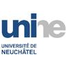 Universität Neuenburg