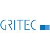 GRITEC AG