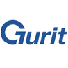 Gurit Services AG