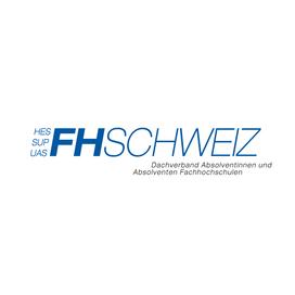 Big 1806 fh schweiz