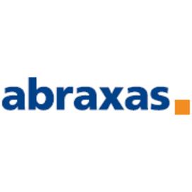 Big abraxas
