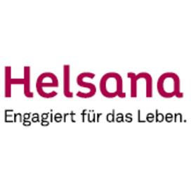 Big helsana