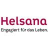 Small helsana