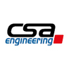 CSA Engineering AG