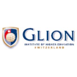 Big glion