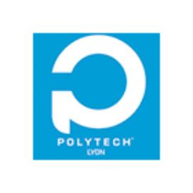 Big polytech