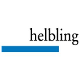 Big helbling