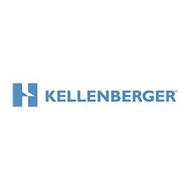 Big big l kellenberger