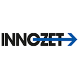 Big innozet